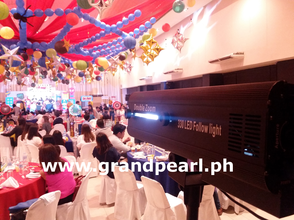 LED_Follow_Spot-www.grandpearl.ph